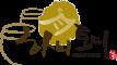 하미토미 네농부 Logo